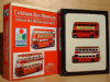 EFE 99920 COBHAM MUSEUM RAMBLERS SET - PRE OWNED